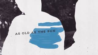 Paul Weller - Aspects (Lyric video)