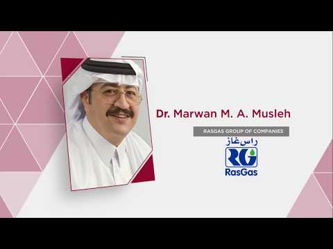 Dr. Marwan M. A. Musleh | Maritime Activity & Contracts of Transportation by Sea in Qatar