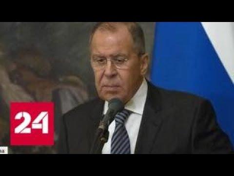Украина: санкции и