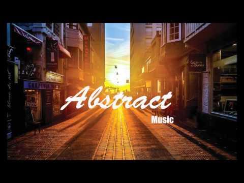 Jeremy Zucker -  Bout It (ft Daniel James & Benjamin O) + Lyrics