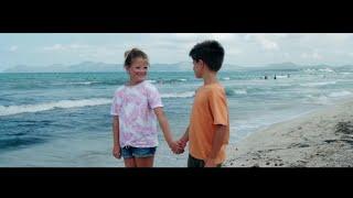 ESKENDO & MC BILAL - NUR DU & ICH (Official Video) prod. by Mantra