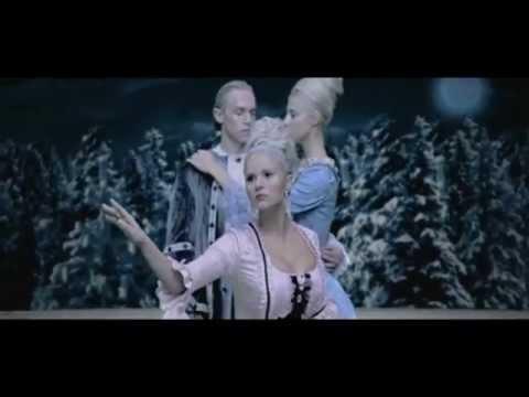 семенович клип тирольская песня