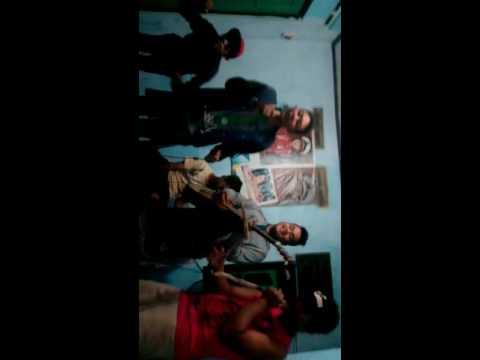 Grub band reggae rejosari