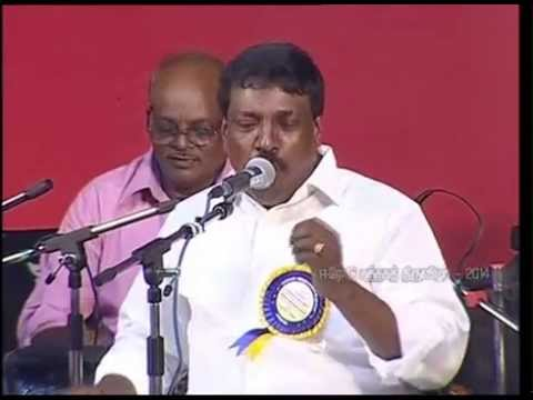 Pushpavanam Kuppusamy Live Song