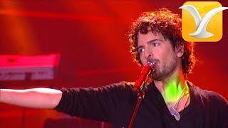 Tommy Torres - Corazón Roto- Festival de Viña del Mar 2014 HD