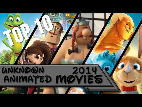 top-10-|-unknown-animated-movies-of-2014