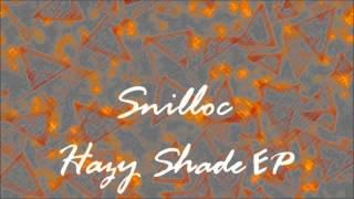 Snilloc - Fat Lemmings (Original Mix)