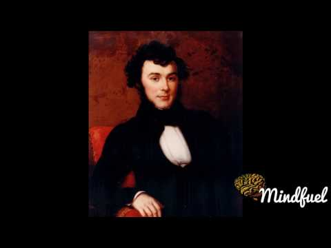 John Quincy Adams Documentary