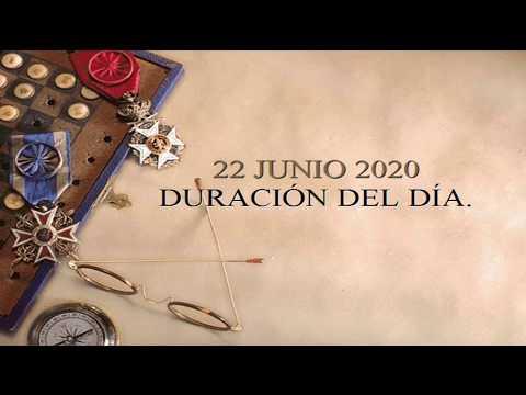 22-junio-2020