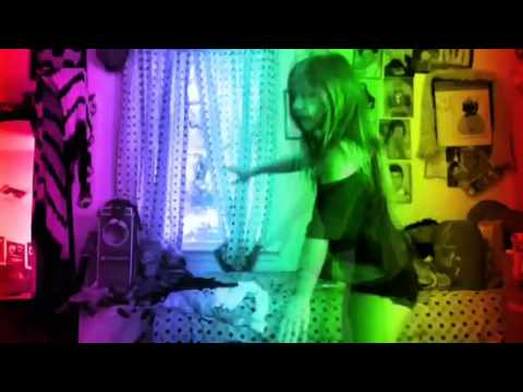 Music video Alicia Belajonas dance cover of we are never ge