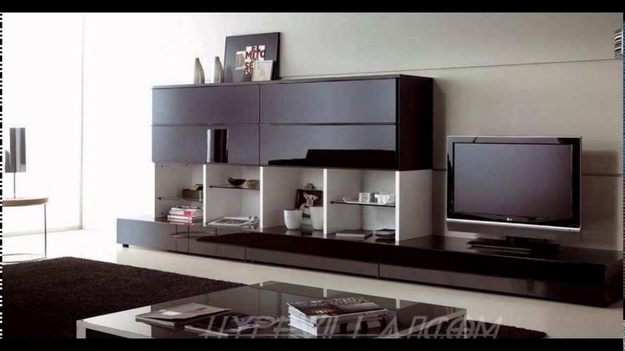 Best Furniture | Best Furniture Brands | Best Place To Buy Furniture