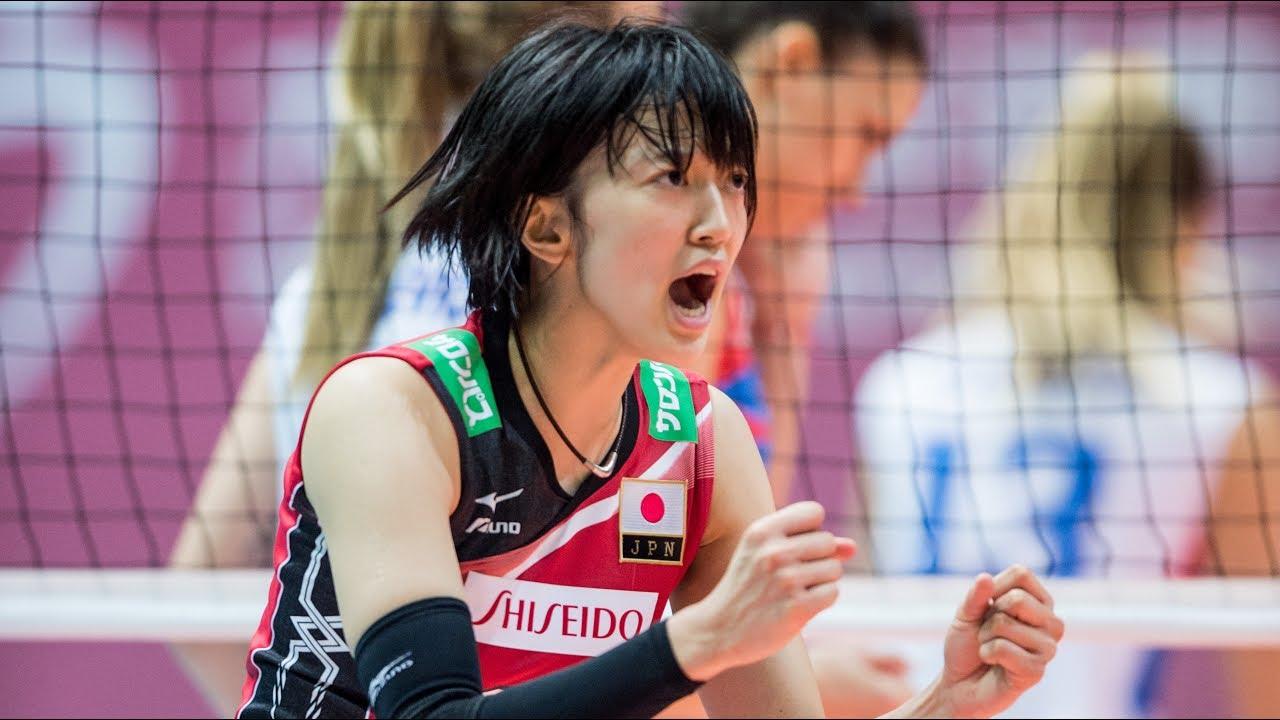 Resultado de imagem para yurie nabeya