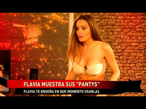 Flavia Fucenecco. thumbnail