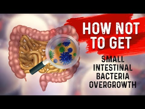 how-not-to-get-small-intestinal-bacteria-overgrowth-(sibo)