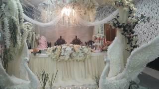 ДНР Енакиево ресторан .Свадьба....