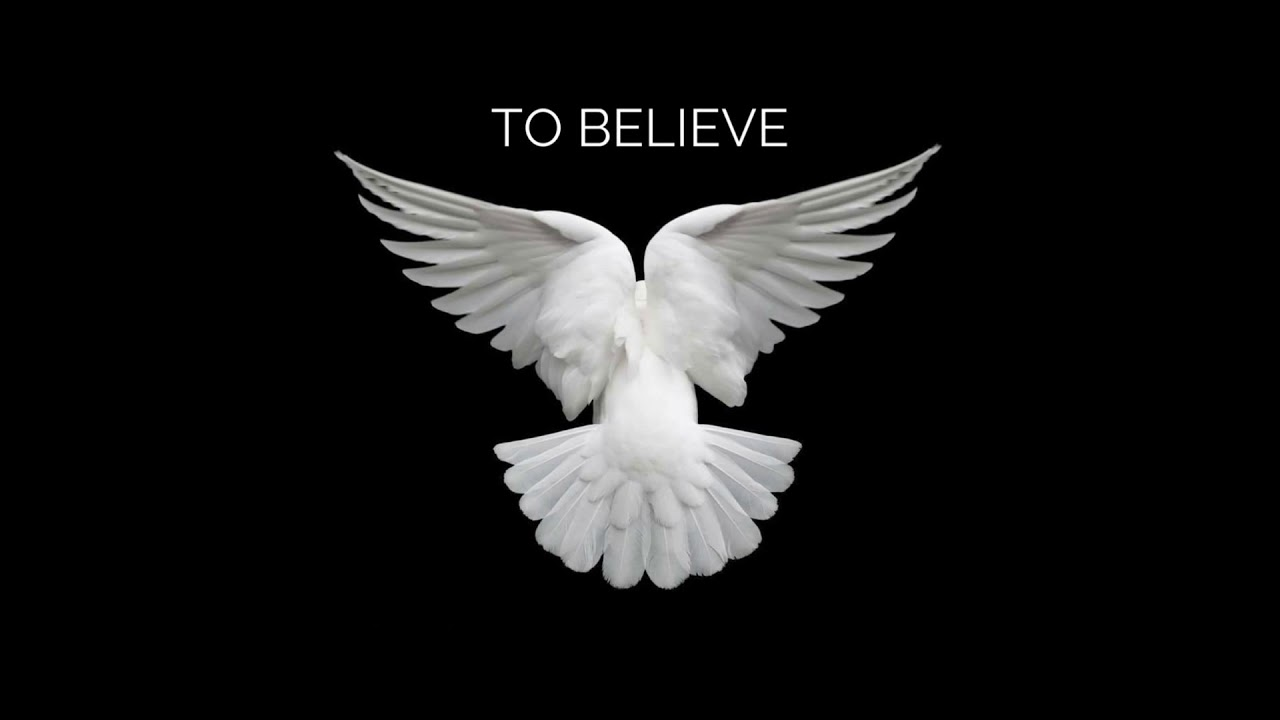 To Believe (Full Album)