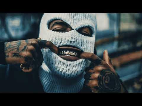 Aggressive Gangster Trap \u0026 Rap Mix 2021 🔥 Bass Boosted