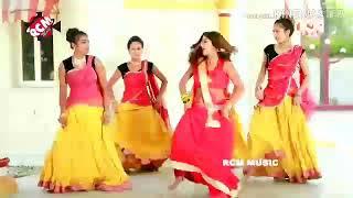 A sakhi mil gail ba humar bhatar chhinra bhojpuri song dhanjay dharkan //Remix by DJ Sanjay bihar
