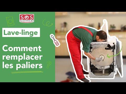 comment-remplacer-les-paliers-ou-roulements-d'un-lave-linge-top-?