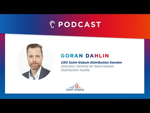 From Transform & Grow to Grow & Impact: the point of view of Goran Dahlin