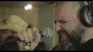 PINO SCOTTO feat. SADIST | STREETS OF DANGER from LIVE FOR A DREAM