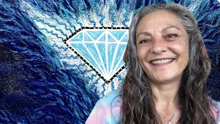 01JUN2020 LIVE GAIA DARK CRYSTAL HUMANITY HEALING