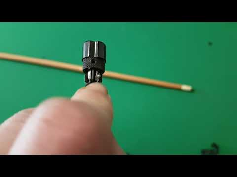 Garrett ace 150 250 coil wiring sequence - YouTube on