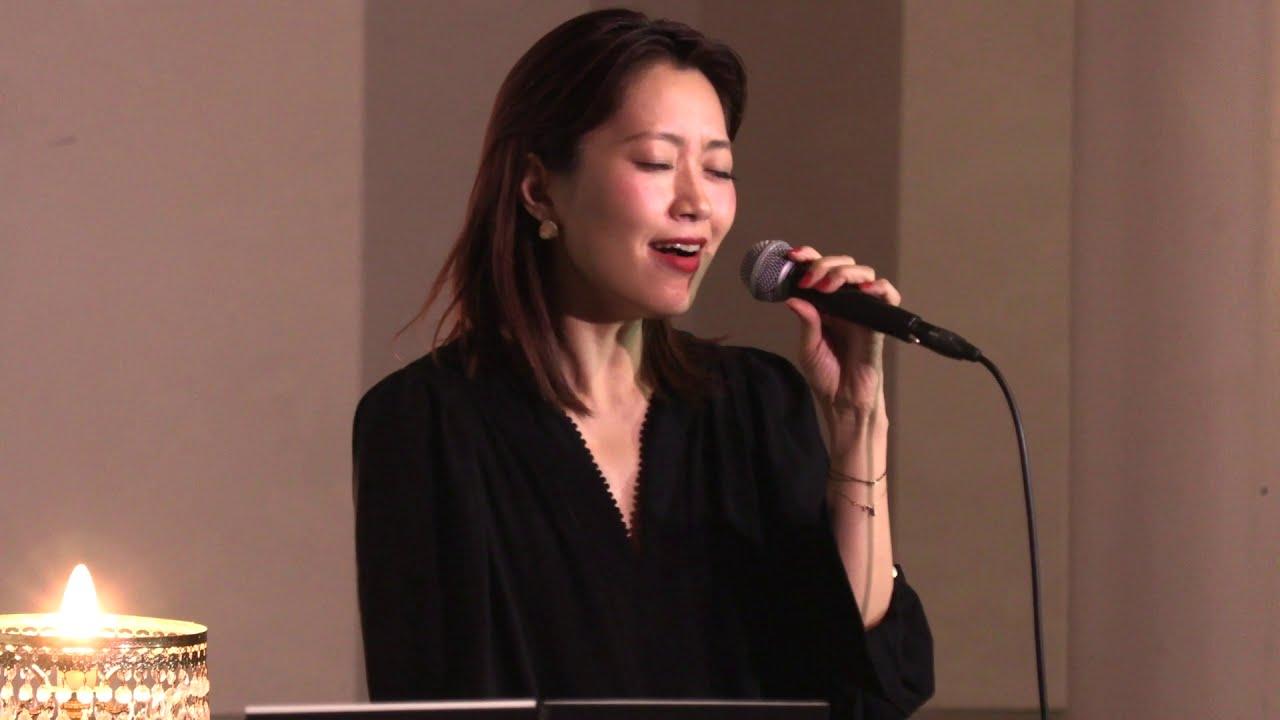 真美子 平井
