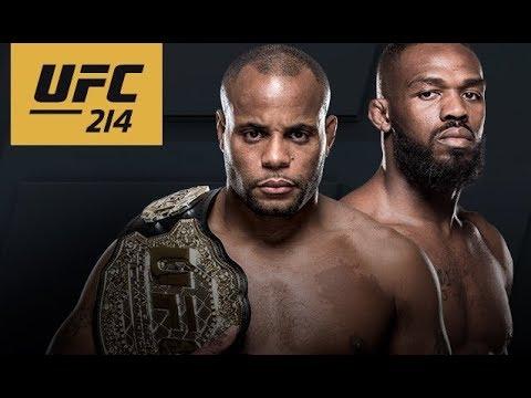UFC 2 ?? PS4 - Jon Jones ?????? Daniel Cormie | ????? ??????? ??? ???? ???????????
