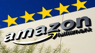 Amazon Millionaires: How to Earn Big Selling Online