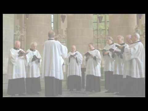 Muziekgeschiedenis deel 1: de Middeleeuwen