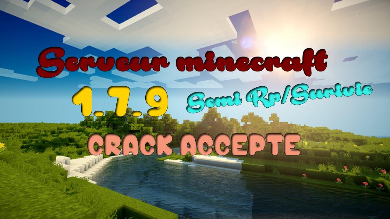 minecraft 1.7.10 download cracked launcher