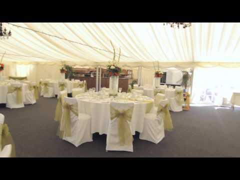 BarnYard Wedding Venue