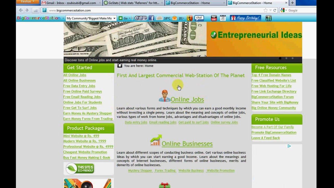 online jobs in online jobs in