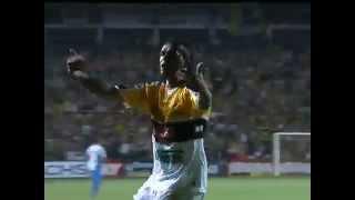 Gols - Criciúma 2 x 0 Avaí - 19ª Rodada - Campeonato Brasileiro 2012 - Série B