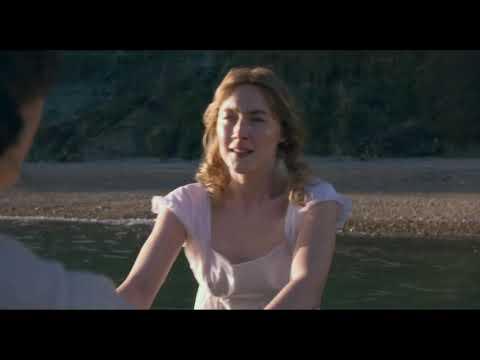Ammonite Trailer #2 2020