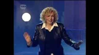 Hana Zagorová - Je naprosto nezbytné