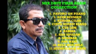 MP3 MIX DHUT FIRSA AGAM FULL HD