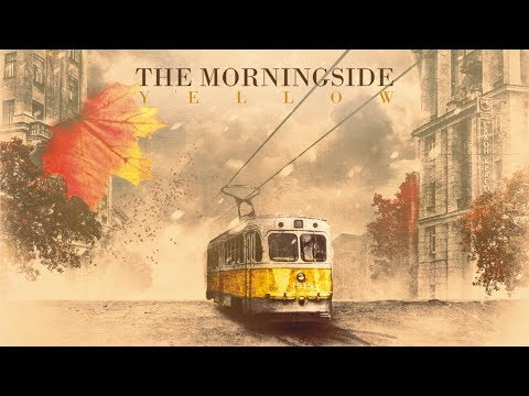 THE MORNINGSIDE - Yellow (2016) Full Album Official