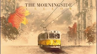THE MORNINGSIDE - Yellow (2016) Full Album Official (Melancholic Dark Metal)