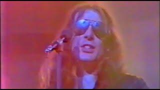 Motorhead - Overkill - No Class - Germany 1979