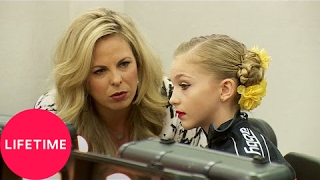 Dance Moms: Moms' Take: Brynn's Bad Week (Season 6, Episode 23) | Lifetime