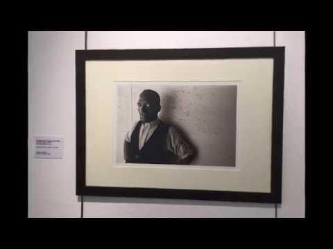 Pretoria Art Museum [Various Artists]