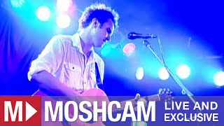 Howie Day - Collide | Live in Sydney | Moshcam