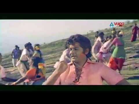 madhuramaina-telugu-patalu-|-old-hit-songs-|-volga-videos-|-2017
