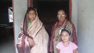 indian bangla old song ft halima khatun