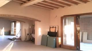 Casa indipendente in Vendita da Privato - Zona Vocabolo Madonna Della Sanità, Città della Pieve