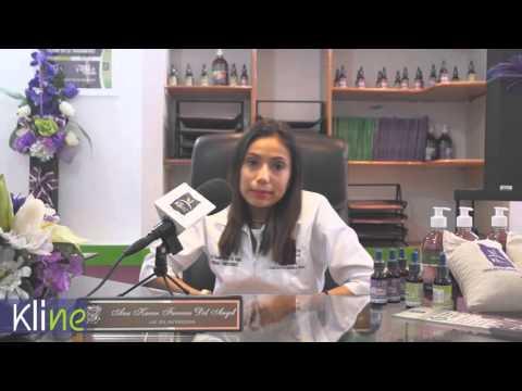 Índice de Masa Corporalиз YouTube · Длительность: 10 мин35 с