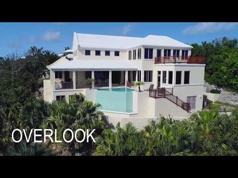 Luxury 'Overlook' Property For Sale, May 2018