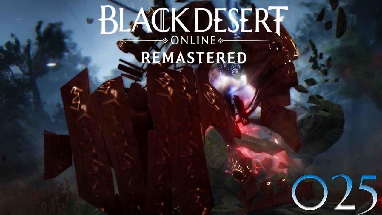 black desert online schnell geld verdienen